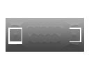 CLEVO - Ordinateur portable DURABOOK S15AB avec webcam intégrée